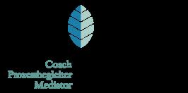Michael Blankemeyer Coaching